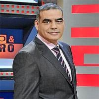 Entrevista a Nacho Abad, periodista