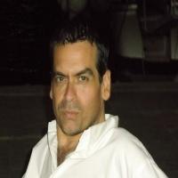 Entrevista a Juan Ramón Biedma, escritor
