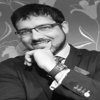 Entrevista a José Antonio Olmedo