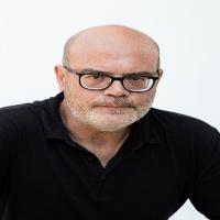 Entrevista a Jesús Tíscar, escritor