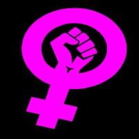 El movimiento feminista en la literatura