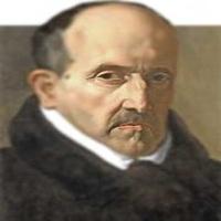 Luis de Góngora, poeta español (1561 – 1627)