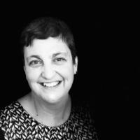 Entrevista a Carmen de Miguel, bibliotecaria en Valladolid