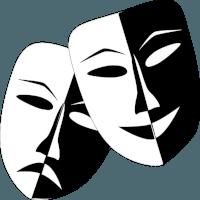 El origen de la tragedia en la literatura