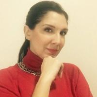 Entrevista a Leslie Villanueva, bibliotecaria en Chile