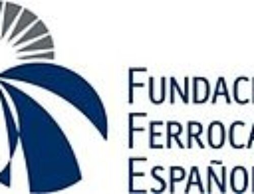 Entrevista a Juan Altares Gerente de Acción Cultural de FFE