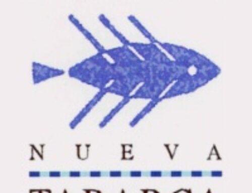 José Manuel Pérez Director del Museo Nueva Tabarca