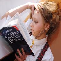 Educate Children in a British School