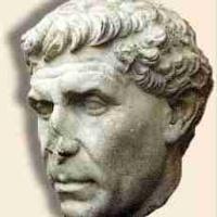 Los grandes poetas latinos Virgilio, Horacio y Ovidio