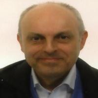 Entrevista a Blas Maeso Ruiz, escritor e historiador
