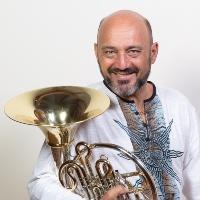 Entrevista a Javier Bonet, músico de la Orquesta Nacional España