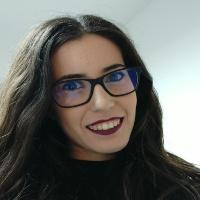 Entrevista a Eva Gómez, archivera en Boceguillas (Segovia)
