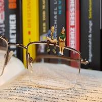 Los libros de segunda mano más vendidos en internet en 2019