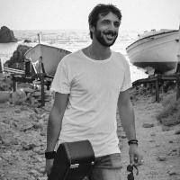 Encuentro con José Salento escritor