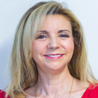 Entrevista a Sara Dobarro, neurocoach y escritora