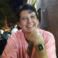 Entrevista a Victoria Cuesta Prieto escritora