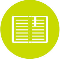 venta online libros géneros literarios
