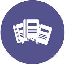 Venta online libros literatura