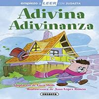 Leer con niños de 6 a 8 años durante el confinamiento