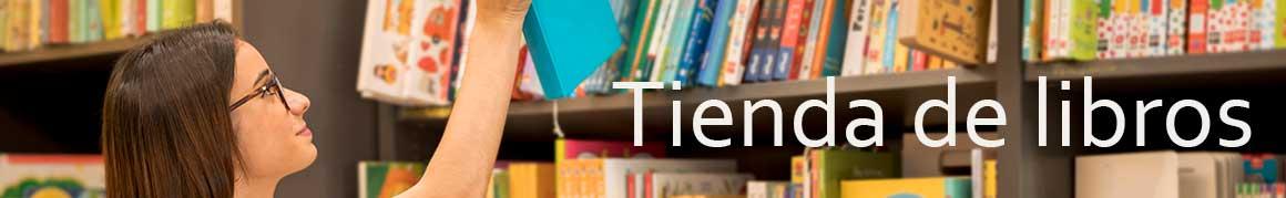 tienda-libros online