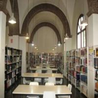 La biblioteca de Requena cumple 150 años