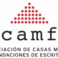 Entrevista a Ibon Arbaiza presidente de ACAMFE