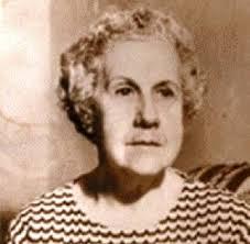 María Villar Buceta, la maestra de los bibliotecarios en Cuba