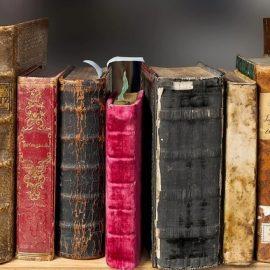 Tres libros que son mejores que sus adaptaciones al cine