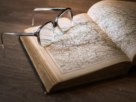 Gerardus Mercator precursor del Atlas