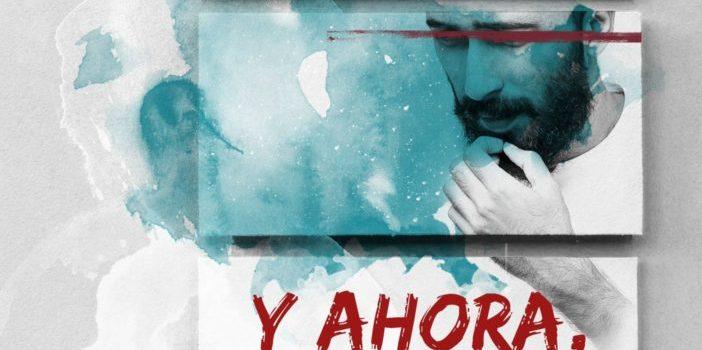 Entrevista a Javier Caparrós autor de la novela Y ahora, ¿qué?