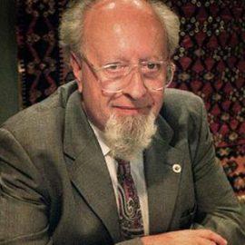 Mikel de Epalza Ferrer la primera persona que tradujo el Corán al Catalán