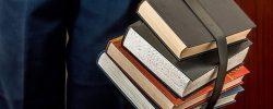 ¿Por qué utilizar una imprenta de libros online?