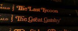 La Generación Perdida, del póker en El gran Gatsby a los Sanfermines de Fiesta