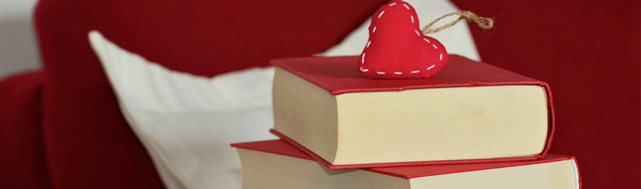 Compra libros en Alquibla