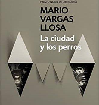 Cinco clásicos de la literatura latinoamericana