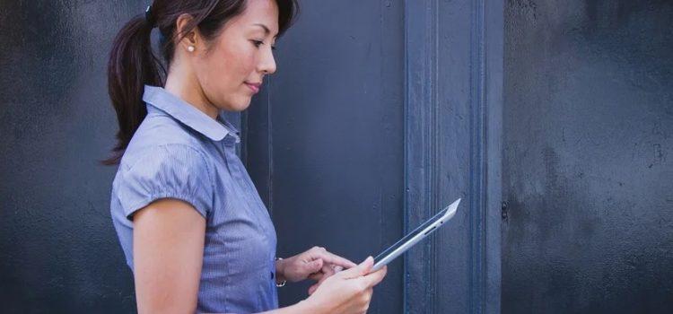 El mundo virtual cambia la forma de vivir experiencias, visitar un museo desde tu tablet es posible