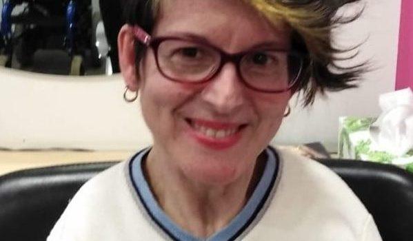 Entrevista a Elena Silva Rodríguez escritora