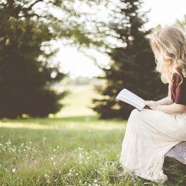 Estas cosas te ayudarán a publicar tu primer libro de autor